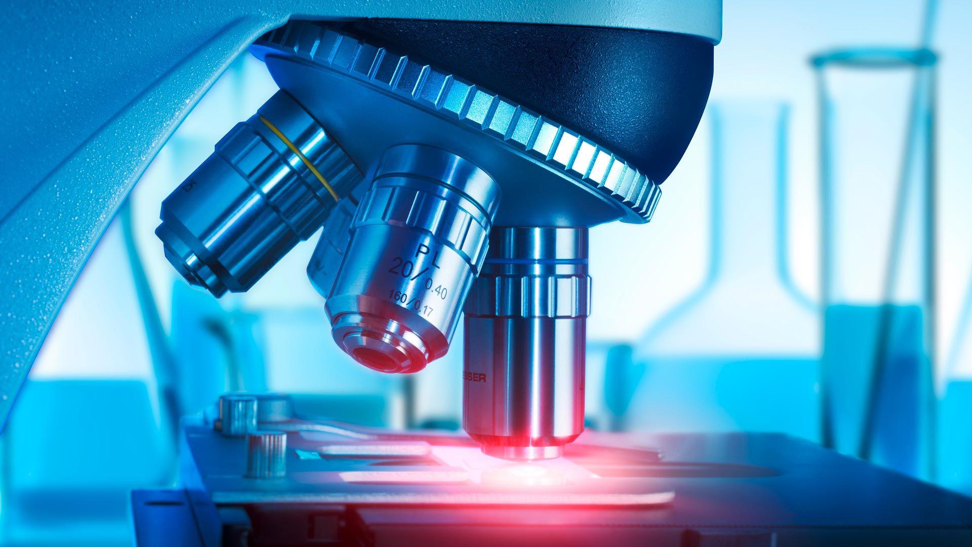 Solutii Tehnice Medicale