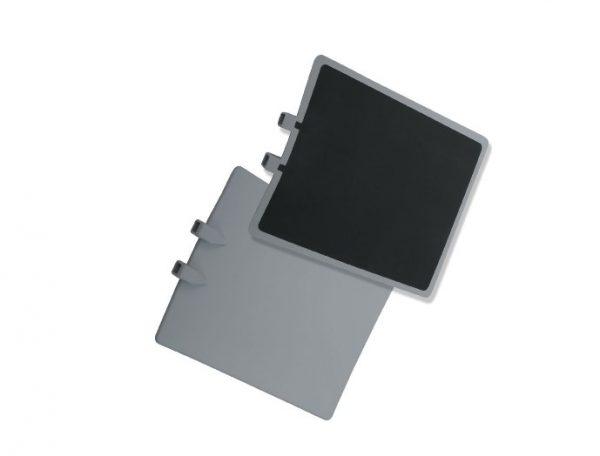 ELECTROD NEUTRU MONOPOLAR REUTILIZABIL F7915